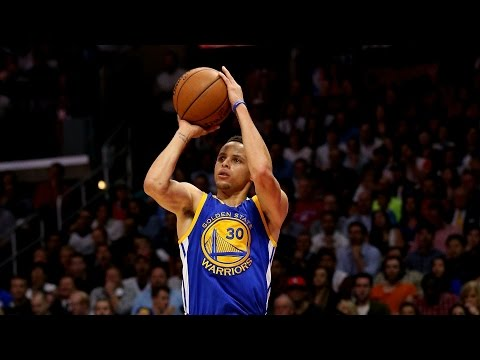 Why having arc is important | shot science overtime #145 | send us your basketball q's!