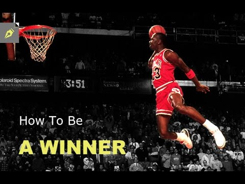 Secrets to success   why michael jordan is the greatest of all time