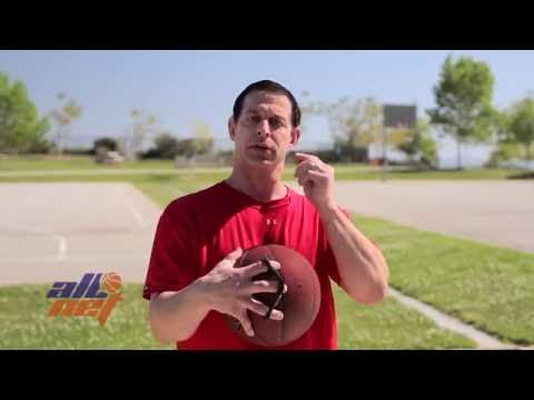 Muscle memory and why its important to improve you basketball shot. allnet shooting device -