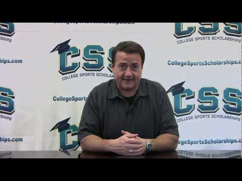 When am i allowed to contact college coaches?