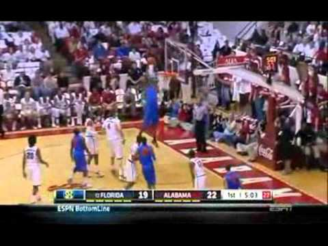 Top 10 centers/post players in college basketball | 2012-2013 |