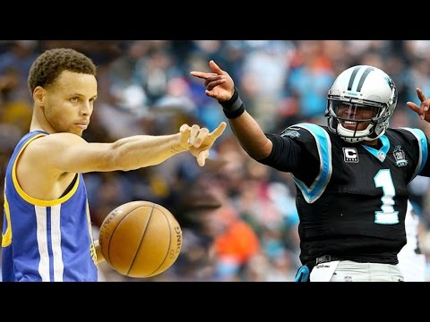 10 reasons why the nba is better than the nfl