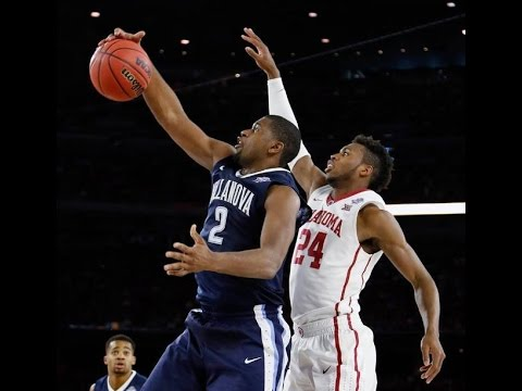 2017 ncaa basketball national championship game - march madness preview & trends