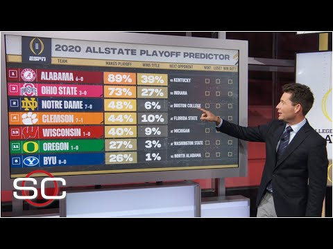 Why notre dame's matchup vs. boston college is a must-win game   sportscenter