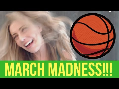 What is march madness? beginner's guide to ncaa basketball championship