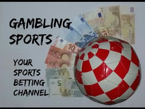 The 3x3 football betting system !!! 1 of 6 right = money back !!!