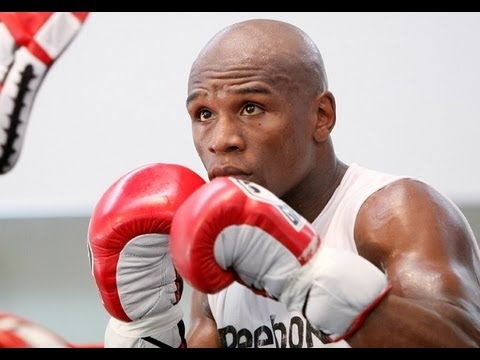 The world's highest-paid athletes | forbes