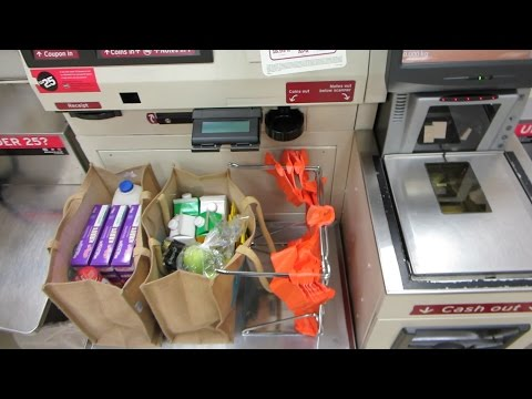 Budget bodybuilding   food shopping   student edition!
