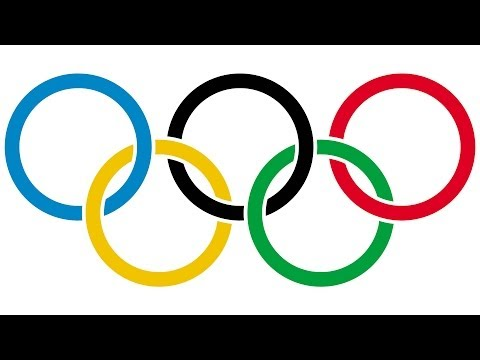 10 cool facts about the winter olympics