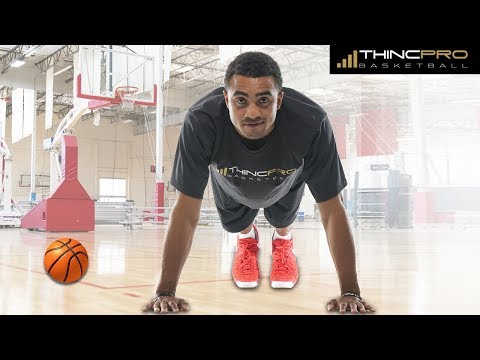 How to: get in shape for basketball fast!! (basketball conditioning drills)