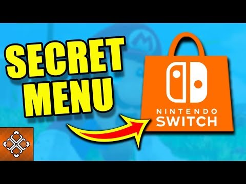 10 nintendo store tips & tricks to get the most out of your nintendo switch