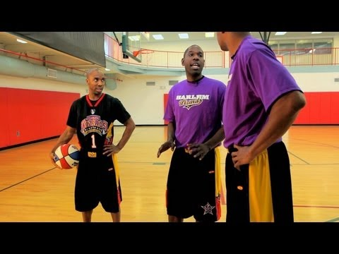 How to become a good point guard | basketball