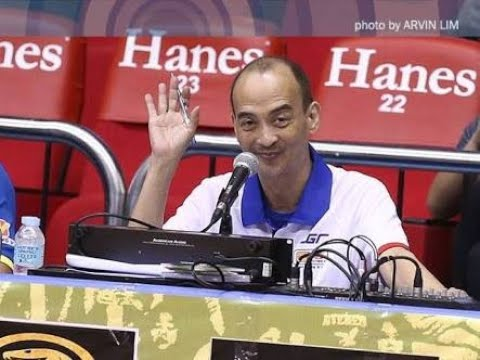 Ncaa season 94: rolly, you will be missed