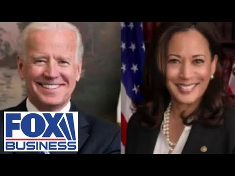 Biden, harris introduce key nominees and appointees for climate team