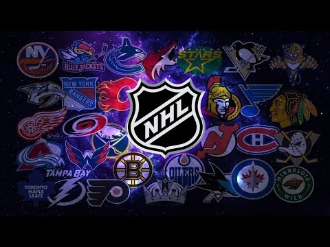 10 reasons why the nhl may be the best league in sports