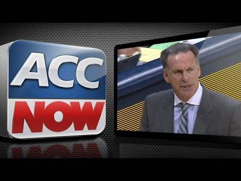 Acc teams in latest ap top 25 | acc now