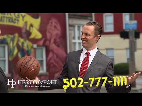 Hessig & pohl is proud to sponsor the university of louisville's 1980 ncaa championship tv event