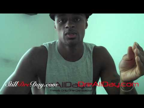 5 tips for making the team | high school college tryouts coaches tips | dre baldwin