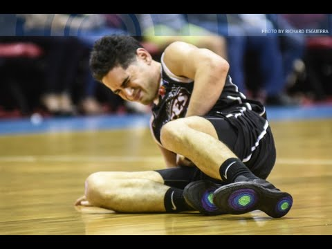 Pba: alex compton upset over 'dirty basketball' in game 4
