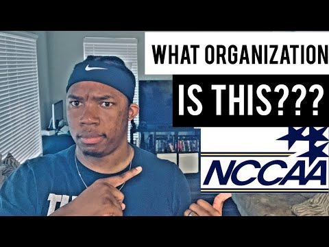 Why more basketball athletes should choose nccaa schools   free game
