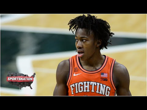 Who are the biggest names to watch in the ncaa tournament? | sportsnation