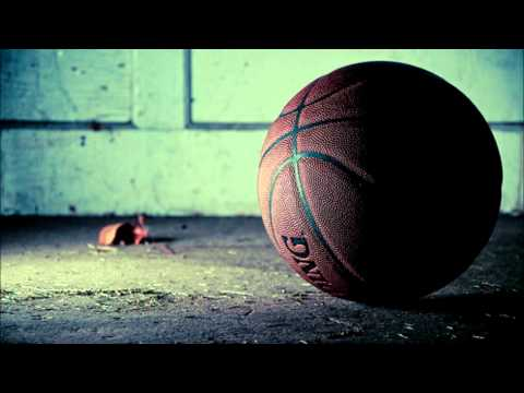 Basketball warm up music ( download)
