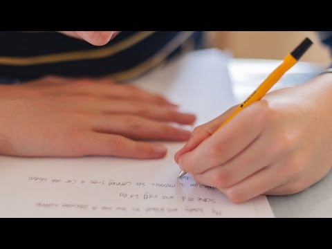 10 advantages of being left handed | top 10 list
