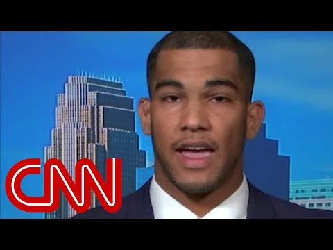 Ex-college basketball player: ncaa shouldn't pay players