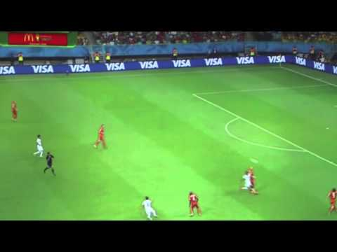 Soccer fouls examples - youth referee training