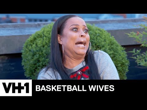 🌿 high times & touchdowns 🏈 still to come on season 7 | basketball wives