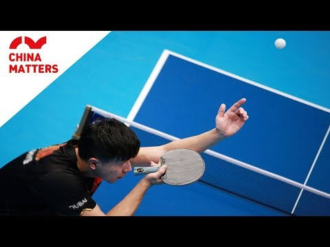 What is the most popular sport in china?