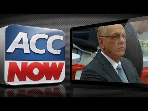 Three acc teams in latest ap top 25 poll | acc now