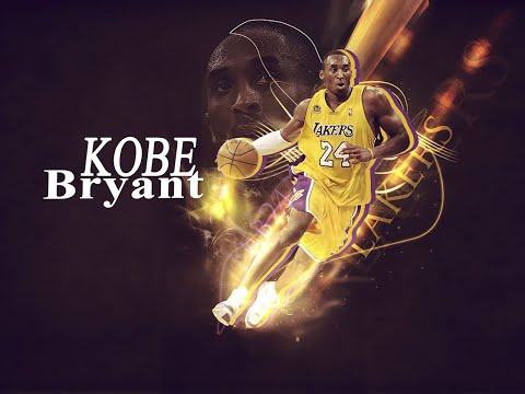 Kobe bryant ● best highlights and dunks ● a tribute to the best nba player of all time | hd 2020