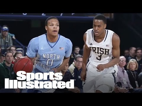 Why college basketball is facing a slow pace-of-play crisis | sports illustrated