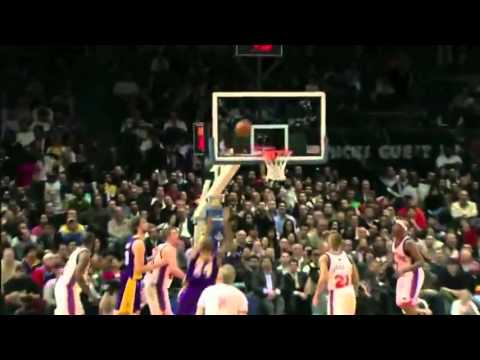 Kobe bryant greatest nba player of all time!!!