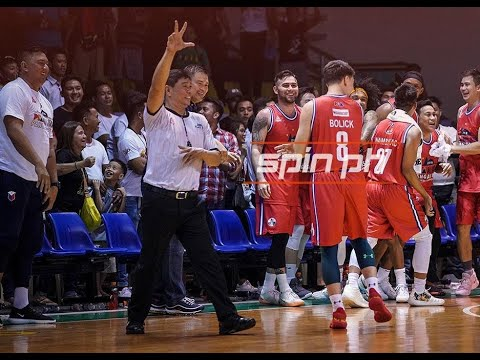 In death, pba referee tangkion puts 'kind, jolly' face to most vilified men in basketball