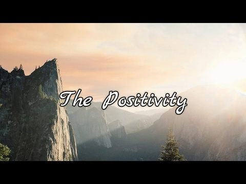 New most motivational animated video on positivity by vishal sugandh (in english)