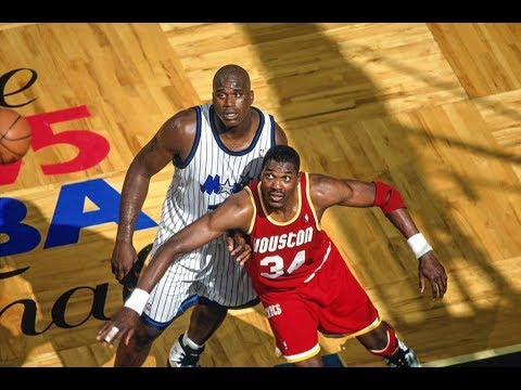 10 nba teams who were surprisingly swept in the playoffs