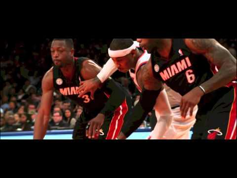 """Lebron james - """"i'm coming home"""" ᴴᴰ 