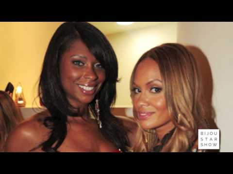 Jennifer williams confirms evelyn lozada tried to stop her return to basketball wives
