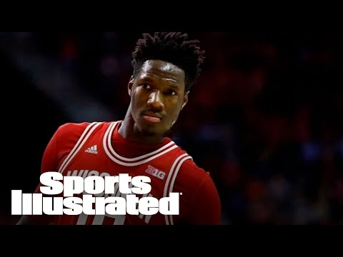 Need to know: (7) wisconsin badgers | 2016 ncaa tournament | sports illustrated
