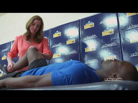 Prevent knee injury during basketball | uchealth sports med