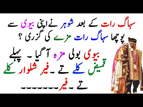Who invented the game of basketball and why? || general knowledge or urdu latifay