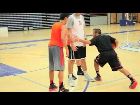 Why is pgc considered the best basketball camp in america?