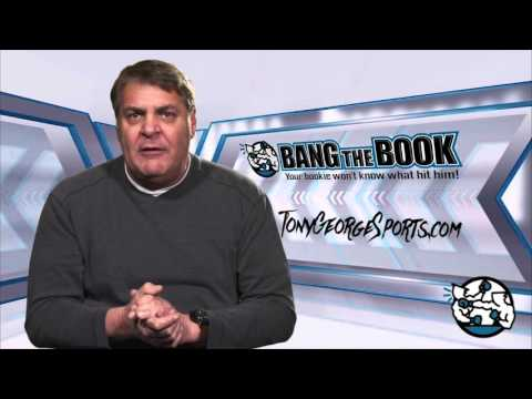 College basketball betting tips - how to