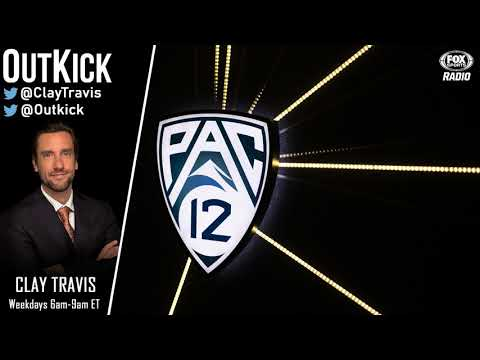 Pac 12 players want to get paid, but there's more to it than they realize with title ix