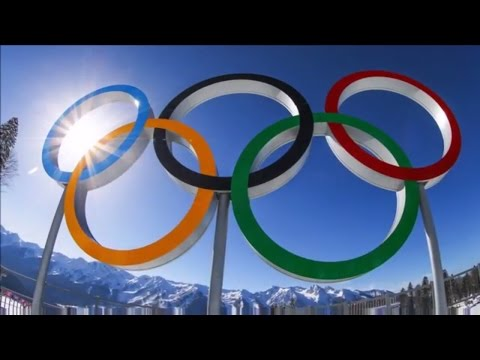 List of all time winter olympic games host cities   discover the world: olympics / sports / ioc
