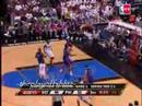 Game 3 round 1 pistons vs sixers 2008 playoffs