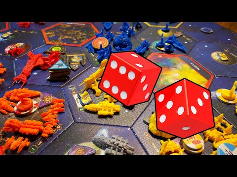 10 strategy board games to play while in a quarantine