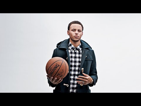 Why do people hate on stephen curry so much?